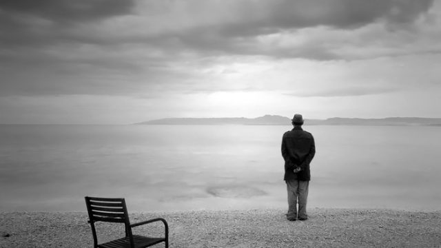 waiting_for_godot_by_ucilito-d375b39
