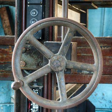 crank-wheel-375608_960_720